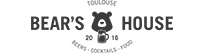 Bear's House Toulouse