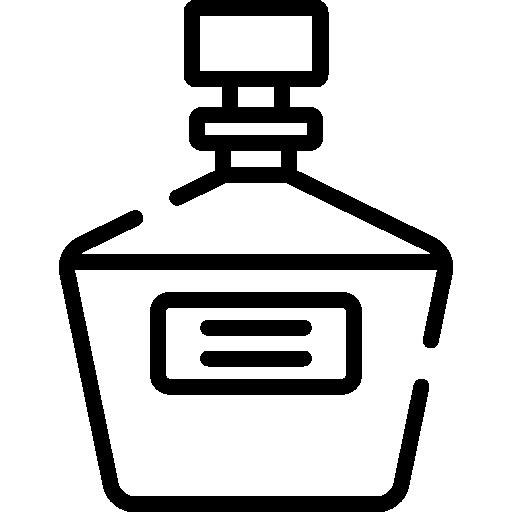 AUTRES (4CL)