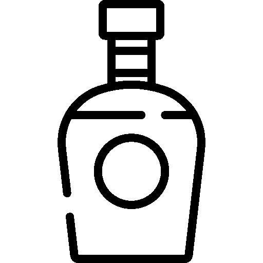 BOURBONS (4CL)