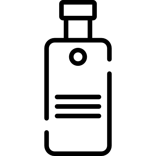 VODKAS (4CL)