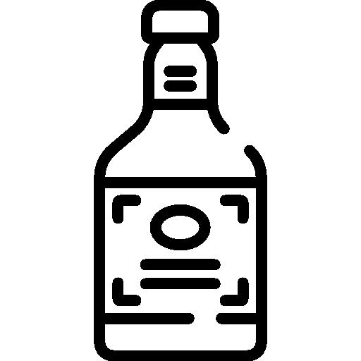 WHISKIES (4CL)